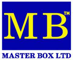 MB Master Box LTD