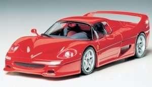 Tamiya 24296 Ferrari F50