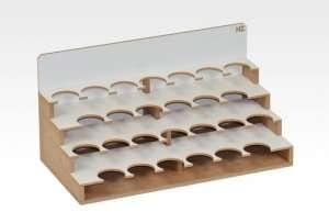 Modular Organizer - Paint Module 36mm - OM05b