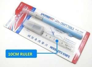 Pen Knife U-Star UA91900