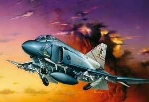 Italeri 0170 F-4S Phantom II