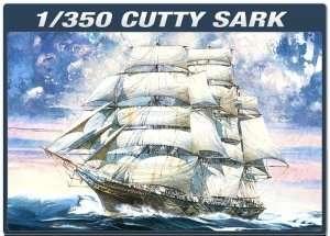 Academy 14110 żaglowiec Cutty Sark