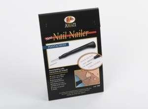 Nail Nailer Amati 7399
