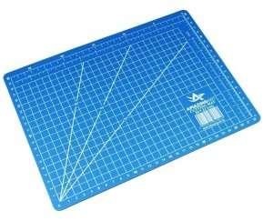 Cutting Mat A4 30x22cm - Amazing Art 10028