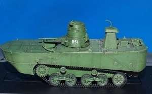 IJN Type 2 Ka-Mi Ormoc Leyte 1944 - ready model 1-72