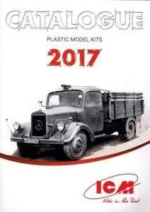 Catalog ICM 2017
