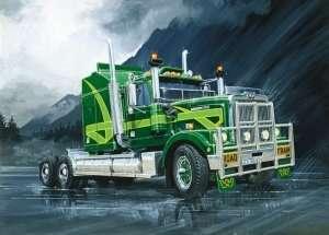 Australian Truck in scale 1-24