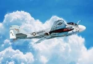 Grumman KA-6D Intruder in scale 1-72