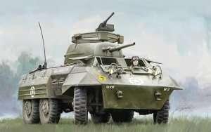 M8 / M20 in scale 1-56