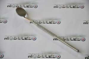 Model mirror - Adammed MA282