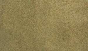 Summer Grass Mats 31,7 x 35,8 cm - Woodland RG5144