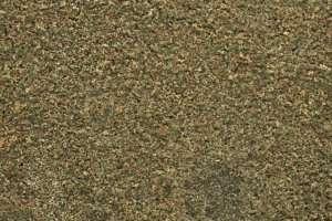Blended Turf - Earth Blend - Woodland T50 886cm3