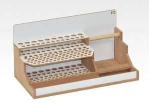 Modular Organizer OM07