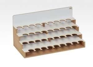 Modular Organizer - Paint Module 26mm - OM05s