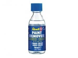 Paint Remover Revell 39617 - 100 ml