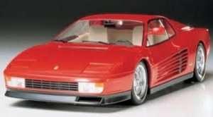 Tamiya 24059 Ferrari Testarossa