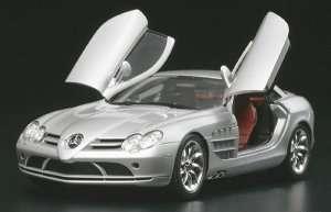 Tamiya 24290 Mercedes-Benz SLR McLaren