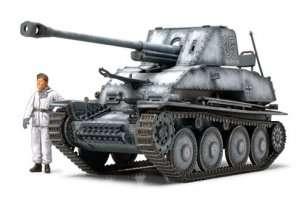 Tamiya 32560 German Tank Destroyer Marder III