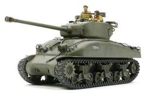 Tamiya 35322 Israeli Tank M1 Super Sherman