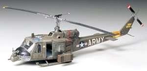 Tamiya 60722 Helikopter Bell UH-1B Huey