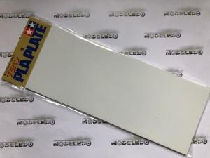 Pla-Plate Set S Size Tamiya 70003