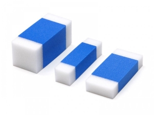Polishing Compound Sponges Tamiya 87192