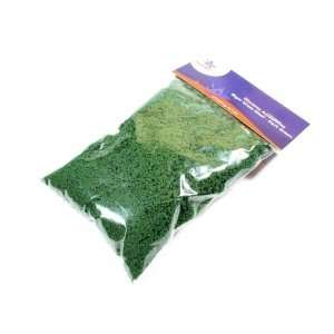 Biger grass meal - dark green - Amazing Art 13944