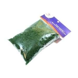 Biger grass meal - Intense dark green - Amazing Art 13913