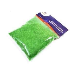 Static grass 2mm - juicy green - Amazing Art 13654