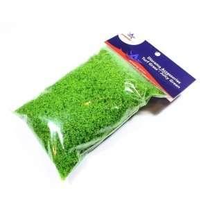 Turf grass - juicy green - Amazing Art 13739