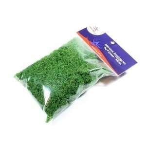 Turf grass - moss - Amazing Art 13708