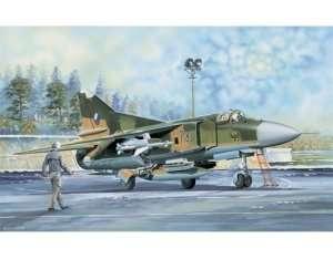 MiG-23MF Flogger-B scale 1:32