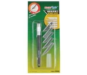 Hobby Design Knife - Trumpeter 09908