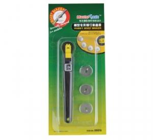Rivet Maker Trumpeter Master Tools 09910
