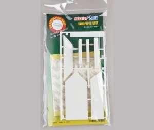 Sandpaper grip - Trumpeter 09919