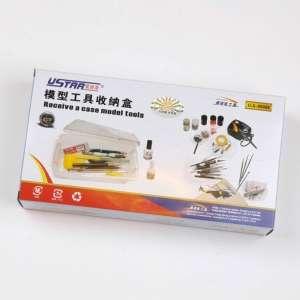 Modeling Tool Box - UA90068