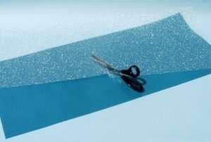 Seefolie Water Foil 80 x 35 cm - Heki 3110