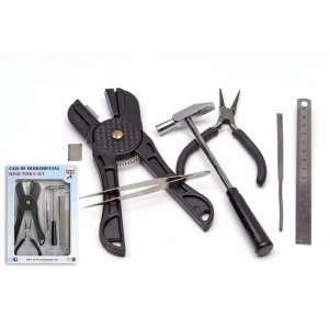 Hand Tools Set - Artesania 27001N