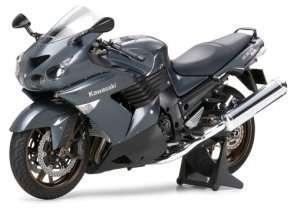 Tamiya 14111 Kawasaki ZZR 1400