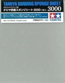 tamiya_87171_sanding_sponge_sheet_3000_image_1-image_Tamiya_87171_1