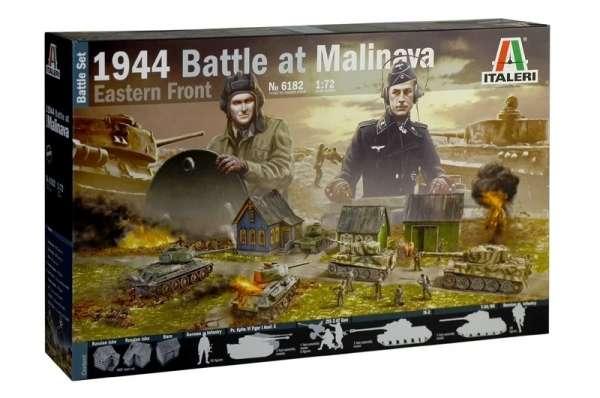 zestaw_modelarski_italeri_6182_1944_battle_at_malinava_sklep_modelarski_modeledo_image_1-image_Italeri_6182_1