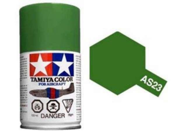 farba_spray_do_samolotow_as23_light_green_luftwaffe_tamiya_86523_sklep_modelarski_modeledo_image_2-image_Tamiya_86523_3