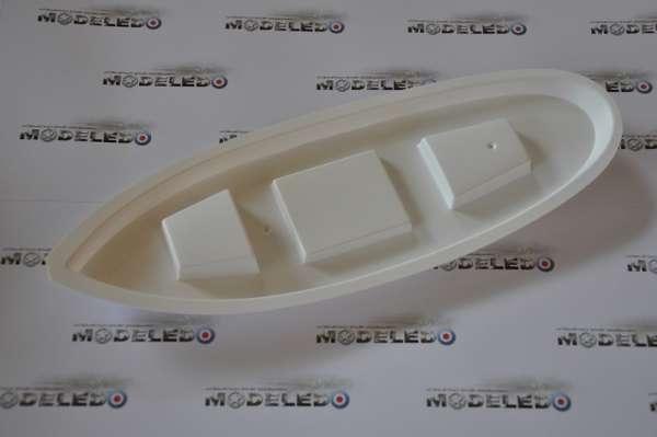 Billing_Boats_Dana drewniany model okrętu do sklejania - image_9-image_Billing Boats_BB200_3