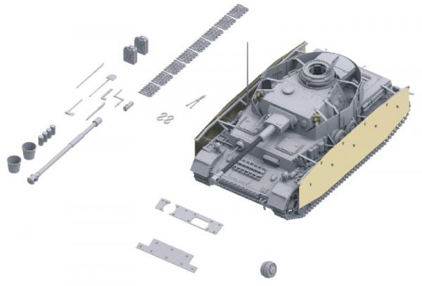 -image_Border Model_BT-001_4
