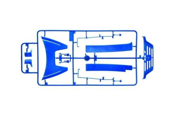 model-do-sklejania-ciezarowki-mercedes-benz-actros-sklep-modelarski-modeledo-image_Italeri_3824_9
