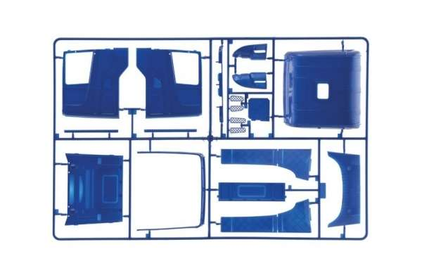 plastikowy-model-ciezarowki-scania-r620-blue-shark-do-sklejania-sklep-modelarski-modeledo-image_Italeri_3873_8