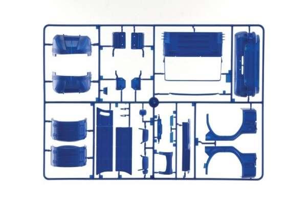 plastikowy-model-ciezarowki-scania-r620-blue-shark-do-sklejania-sklep-modelarski-modeledo-image_Italeri_3873_9