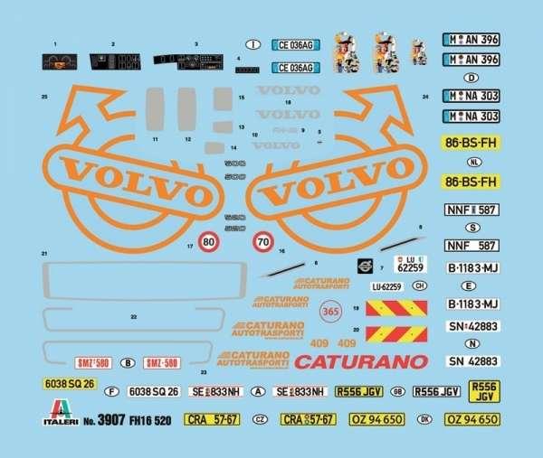 plastikowy-model-ciezarowki-volvo-fh-16-520-sleeper-cab-do-sklejania-sklep-modeledo-image_Italeri_3907_4