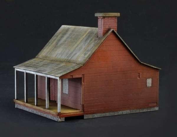 zestaw_modelarski_italeri_6179_farmhouse_battle_american_civil_war_1864_image_8-image_Italeri_6179_3