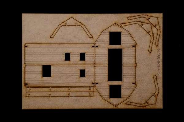 zestaw_modelarski_italeri_6179_farmhouse_battle_american_civil_war_1864_image_27-image_Italeri_6179_3